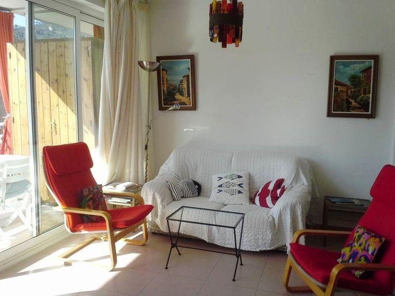 Location Appartement 109158 Tossa de Mar