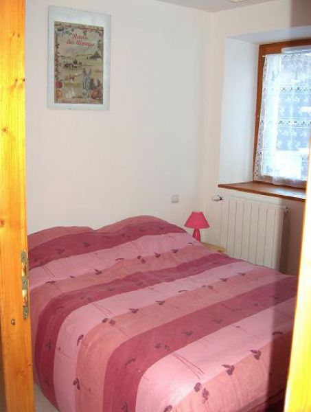 chambre 1 Location Appartement 109926 Val Cenis