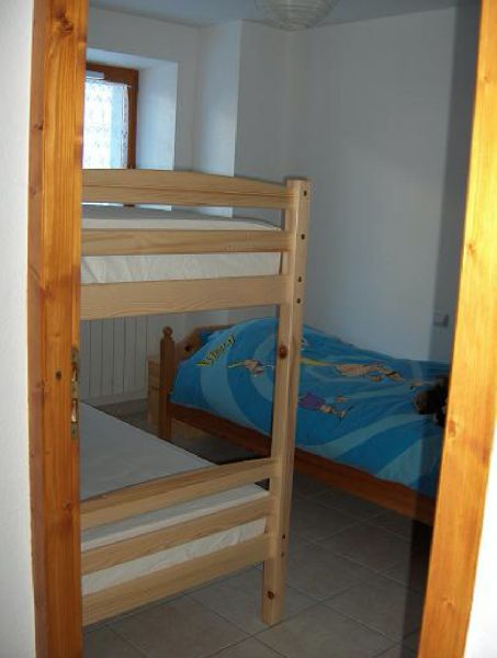chambre 3 Location Appartement 109926 Val Cenis