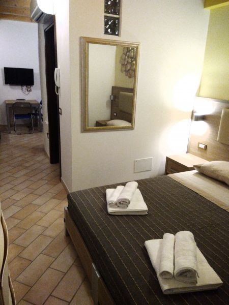 chambre Location Appartement 110930 Sirolo