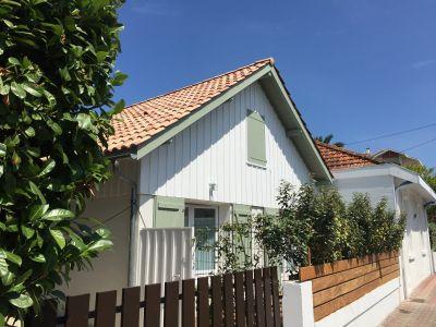 Location Maison 112165 Arcachon