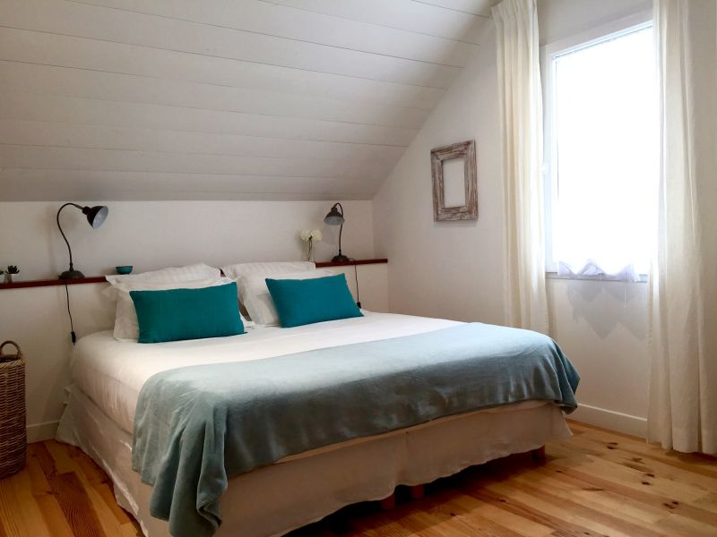 chambre 1 Location Maison 112165 Arcachon