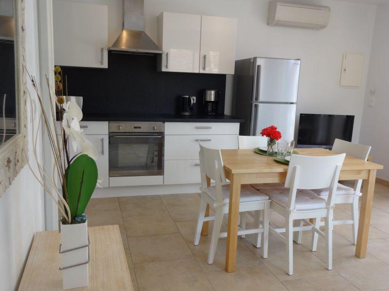 Location Appartement 112231 Cavalaire-sur-Mer