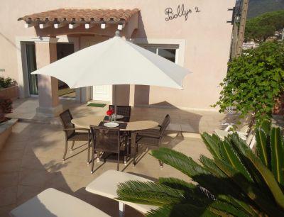 Location Appartement 112232 Cavalaire-sur-Mer