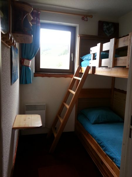 chambre 2 Location Appartement 112311 Les Menuires