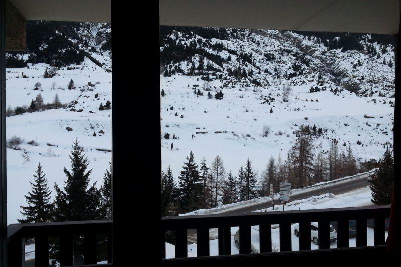 Balcon Location Studio 112907 Val Cenis