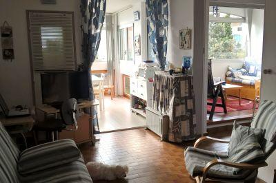 Location Appartement 113019 Cap d'Agde