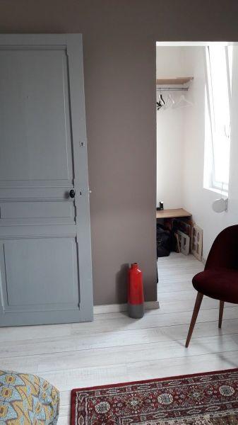 chambre 1 Location Maison 113573 Berck-Plage