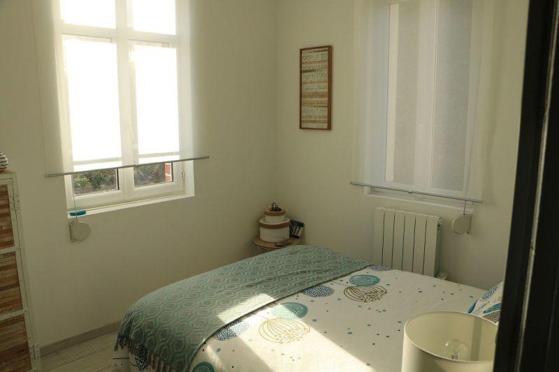 chambre 2 Location Maison 113573 Berck-Plage