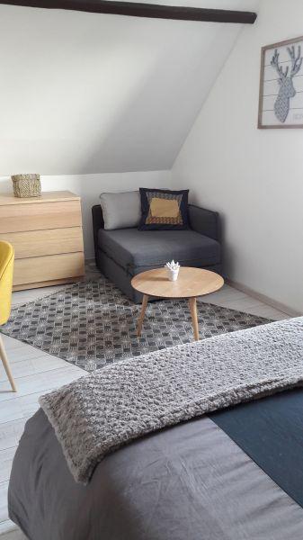 chambre 3 Location Maison 113573 Berck-Plage