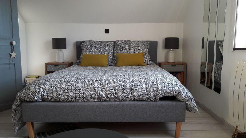 chambre 4 Location Maison 113573 Berck-Plage