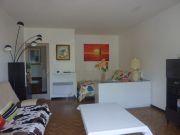 Appartement en Résidence Hyères 3 à 4 personnes