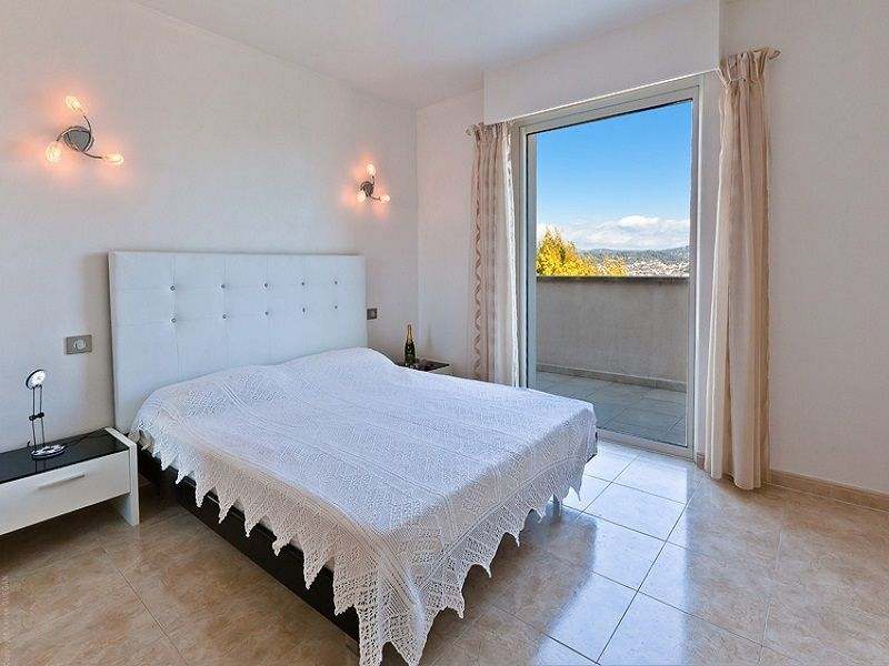 Location Villa 114638 Cannes