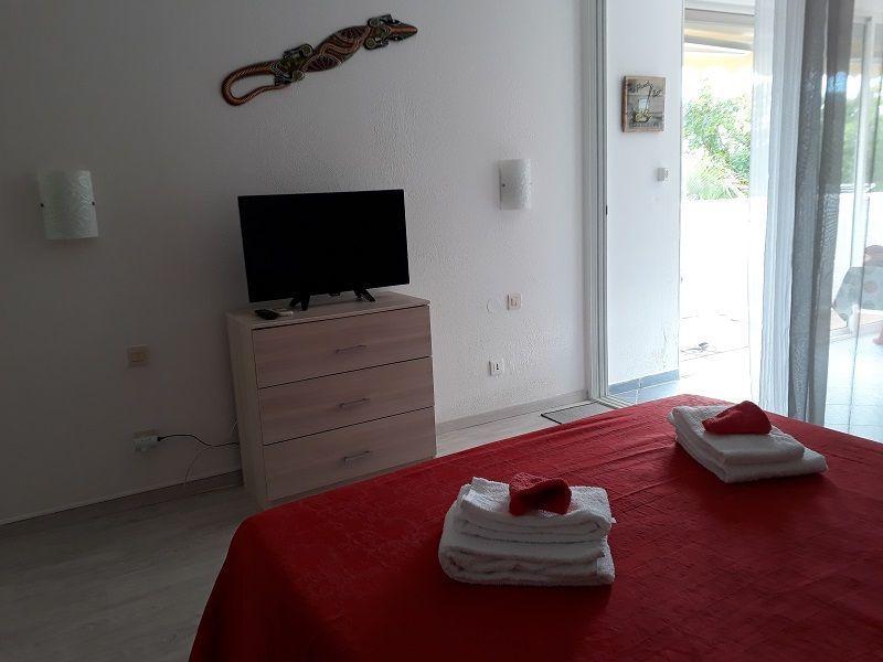 chambre Location Studio 114645 Saint Francois