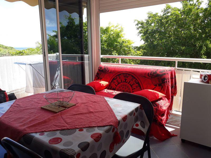 Cuisine d'été Location Studio 114645 Saint Francois