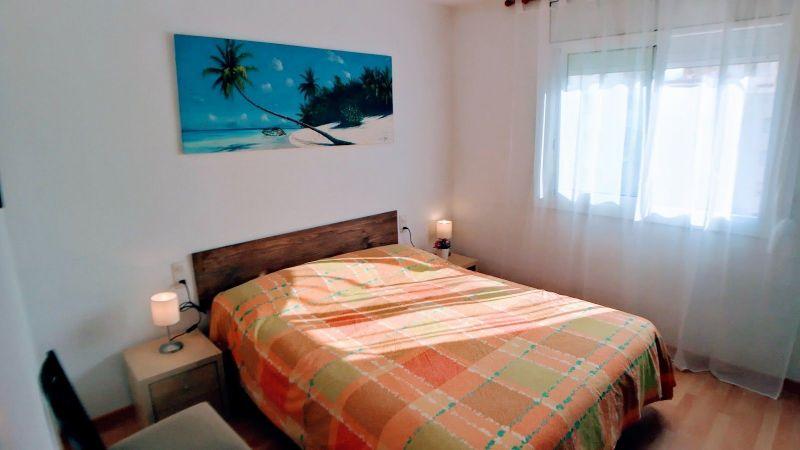 chambre 1 Location Appartement 114911 Barcelone