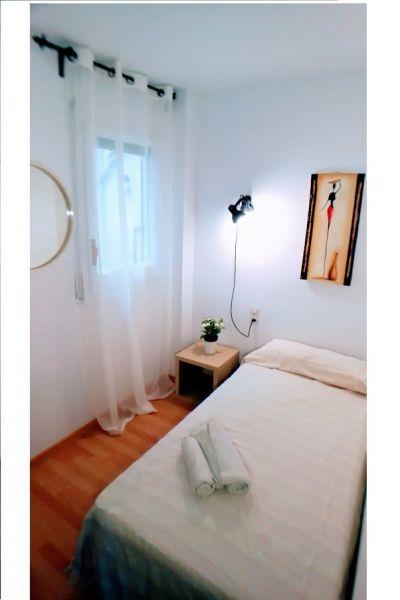 chambre 3 Location Appartement 114911 Barcelone