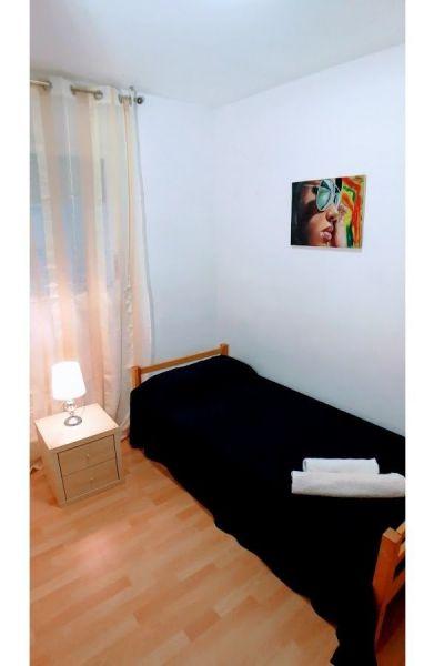 chambre 4 Location Appartement 114911 Barcelone