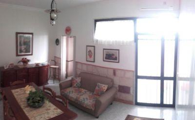 Location Appartement 114930 Torre Lapillo