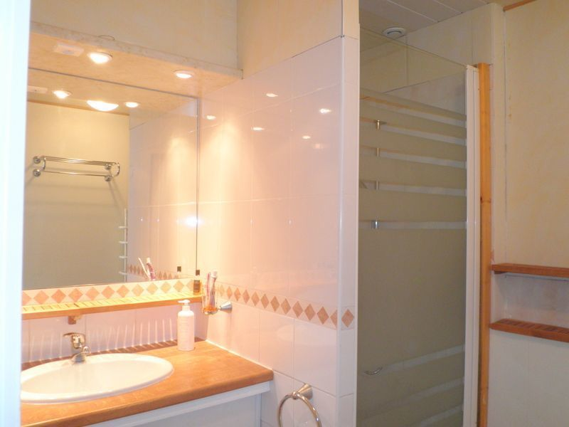 Location Appartement 115590 La Mongie