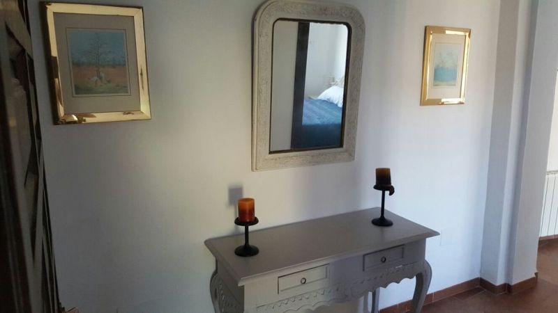 Entrée Location Appartement 115717 Almuñecar