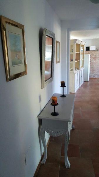 Couloir Location Appartement 115717 Almuñecar