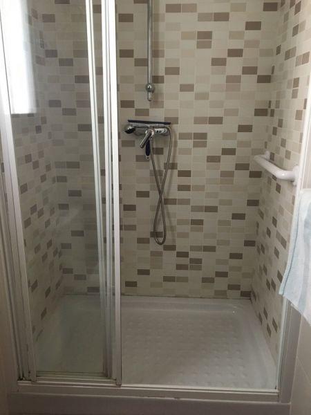 salle de bain 2 Location Appartement 115717 Almuñecar