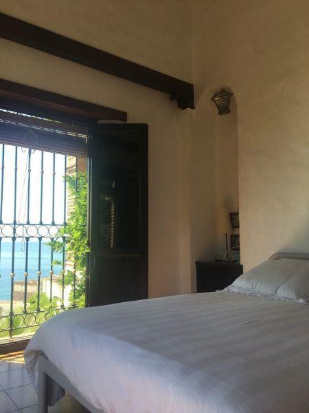 chambre 1 Location Appartement 116078 Almuñecar