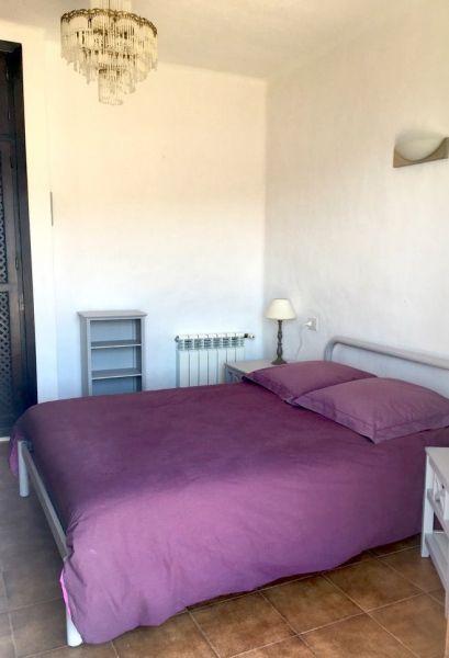 chambre 2 Location Appartement 116078 Almuñecar