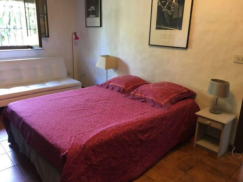 chambre 3 Location Appartement 116078 Almuñecar