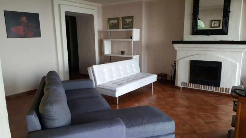 Salon Location Appartement 116078 Almuñecar