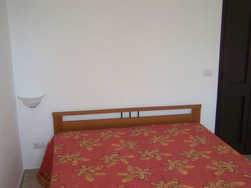 chambre 1 Location Maison 116265 Gallipoli