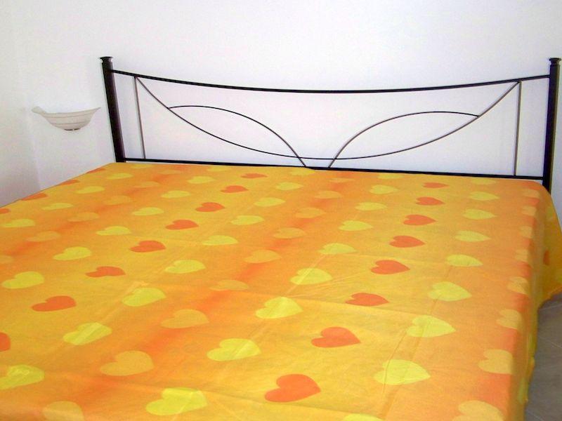 chambre 2 Location Maison 116265 Gallipoli