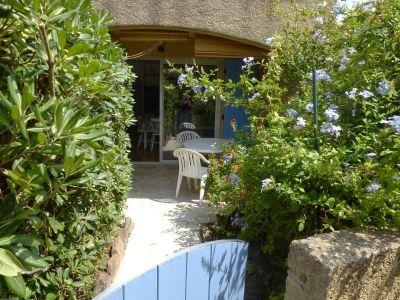 Location Appartement 116521 Cavalaire-sur-Mer