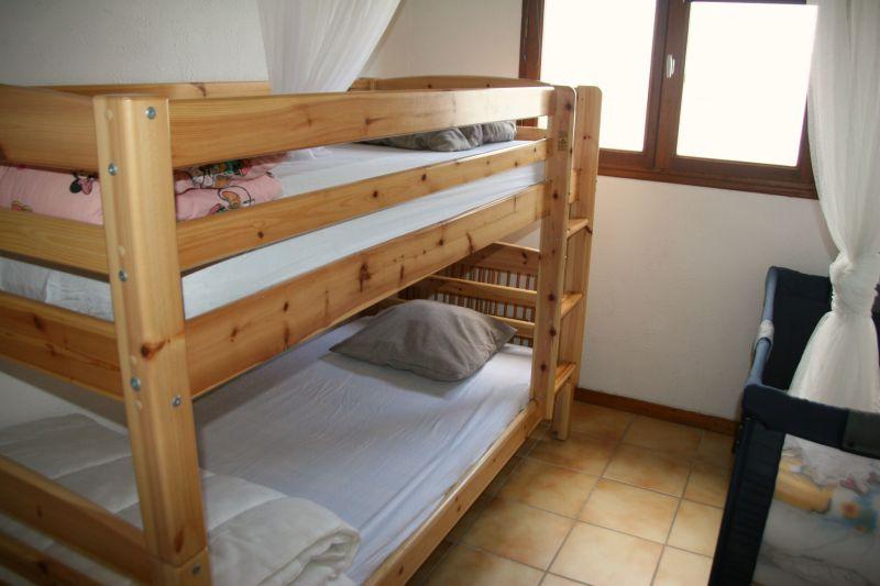 chambre 4 Location Villa 116530 Frontignan