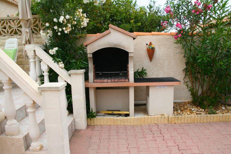 Location Villa 116530 Frontignan