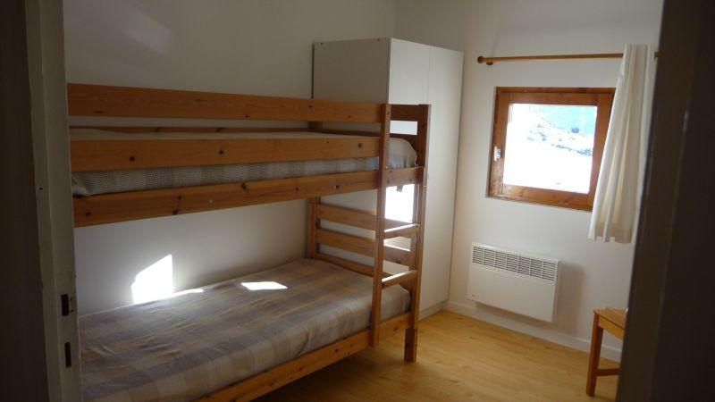 chambre 3 Location Appartement 116707 Alpe d'Huez
