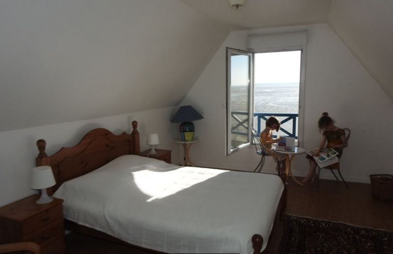 chambre 2 Location Appartement 117275 Le Crotoy