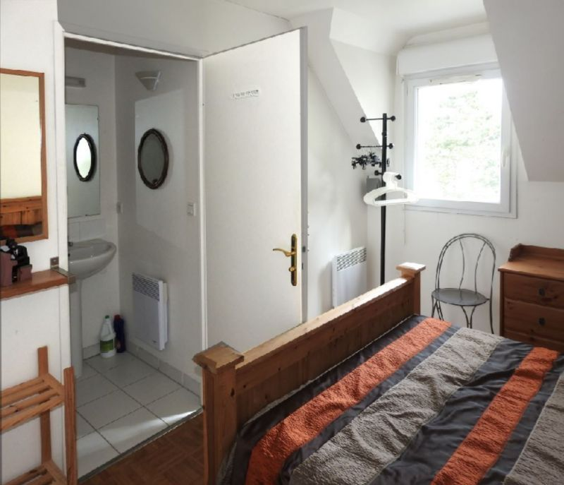 chambre 1 Location Appartement 117275 Le Crotoy