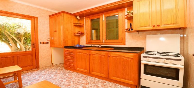 Location Chalet 117281 Campos