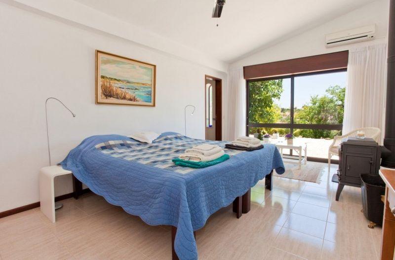 chambre 1 Location Gite 117556 Carvoeiro