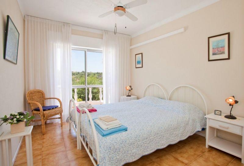 chambre 2 Location Gite 117556 Carvoeiro