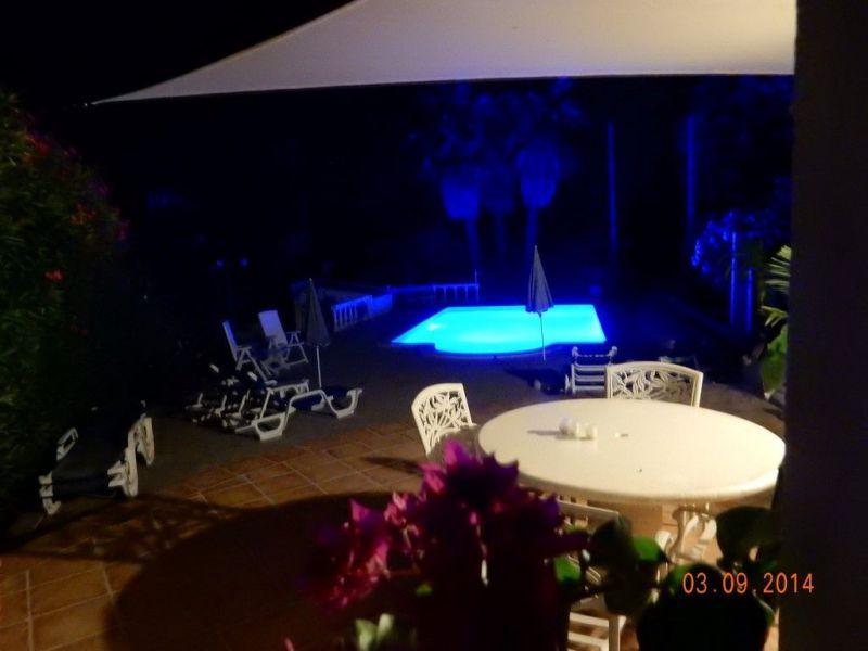 Veranda Location Gite 117556 Carvoeiro