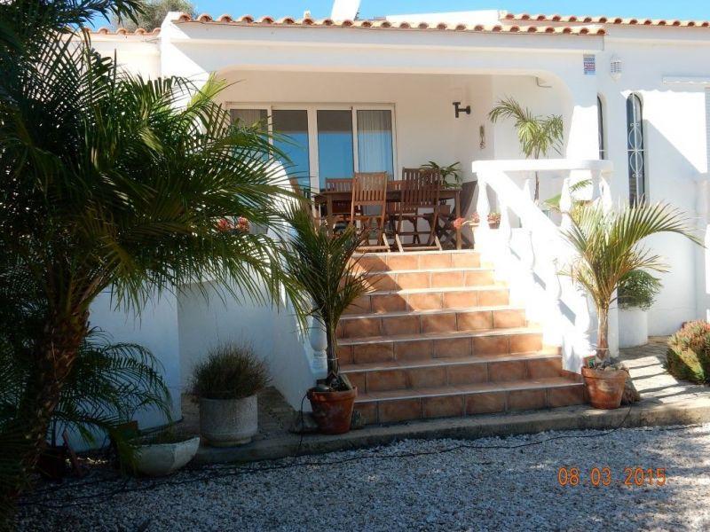 Terrasse 2 Location Gite 117556 Carvoeiro