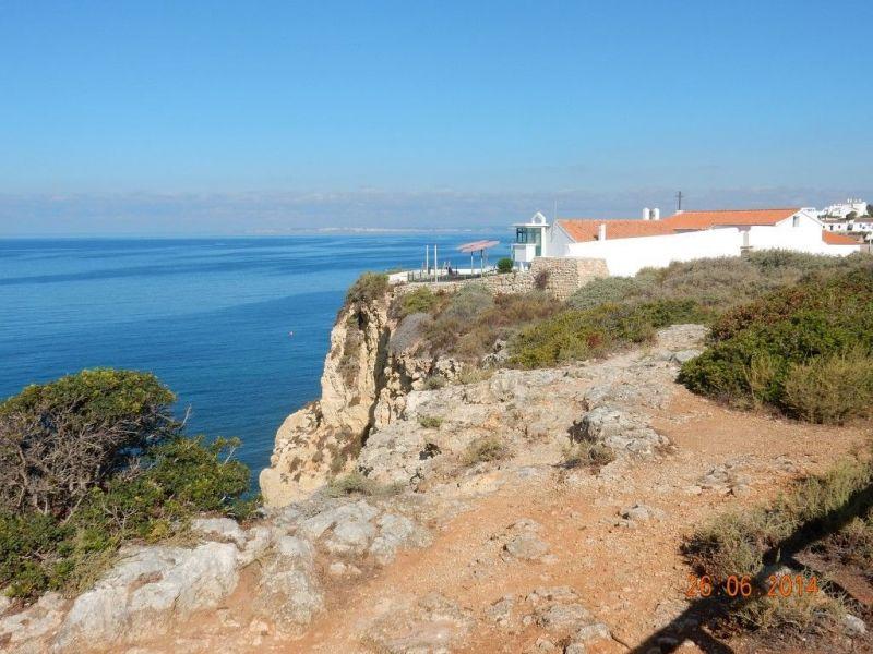 Location Gite 117556 Carvoeiro