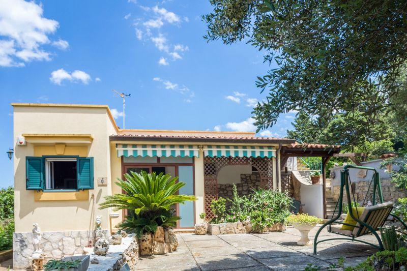 Vue autre Location Villa 118208 Ostuni