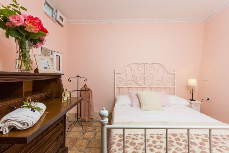chambre 1 Location Villa 118208 Ostuni