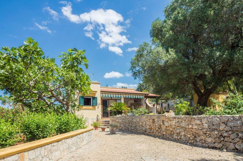 Jardin Location Villa 118208 Ostuni