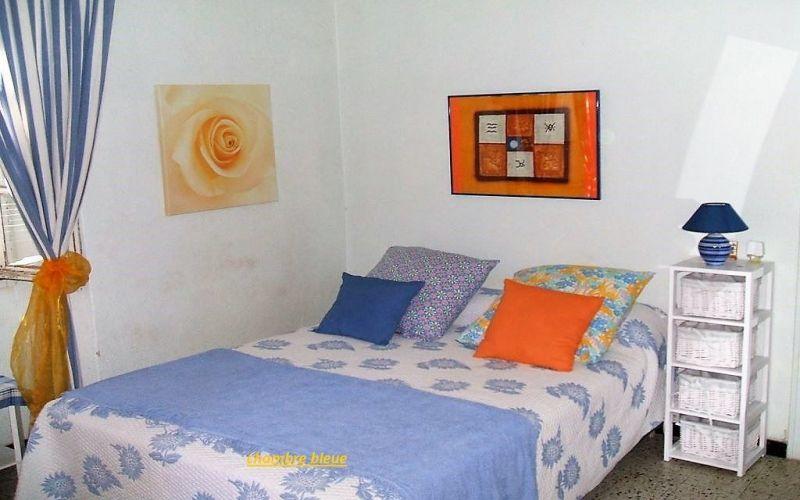 chambre 1 Location Maison 118246 Porto Vecchio