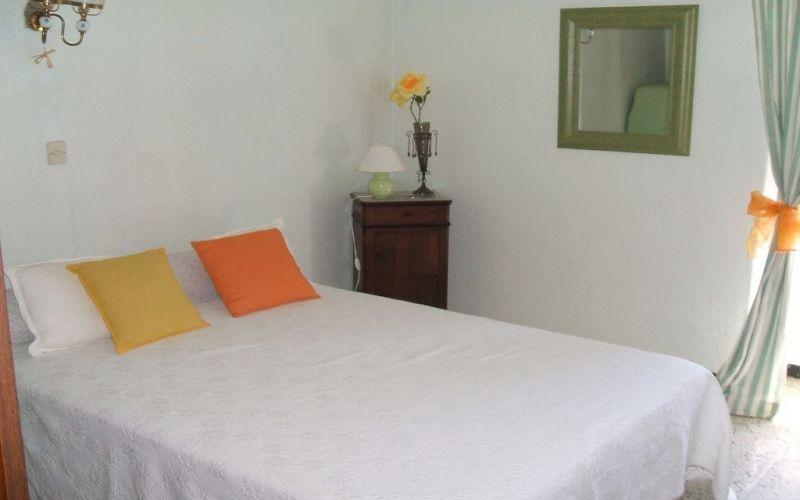 chambre 2 Location Maison 118246 Porto Vecchio